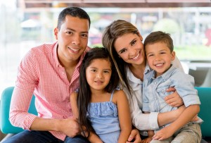Looking for the premier family dentist in Naples? You've found them with the team at Galleria Dentistry.