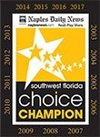 Choice Champion logo
